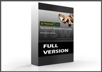 Download full working version!